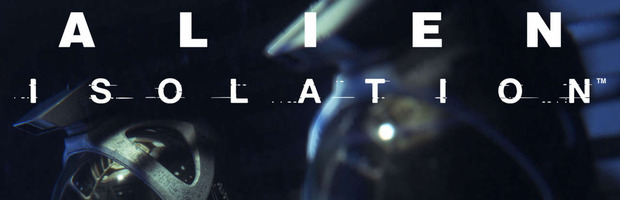 Creative Assembly mostra alla GDC una build in terza persona di Alien Isolation