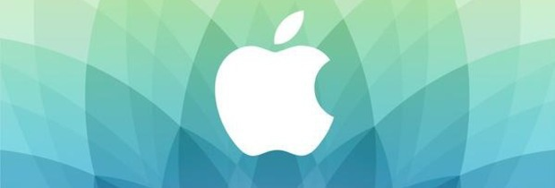 Apple: fervono i preparativi per l'evento della prossima settimana - Notizia