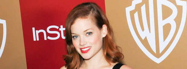 Bushwick: Jane Levy protagonista di questo action thriller