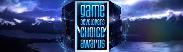 Game Developers Choice Awards: L'Ombra di Mordor premiato come miglior gioco dell'anno - Notizia