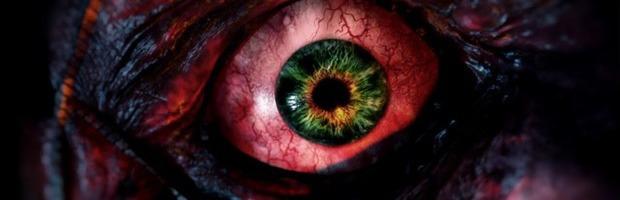 Resident Evil Revelations 2: Ecco il trailer del terzo episodio