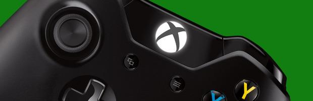 Annunciato l'adattatore per usare il joypad Xbox One su PC senza fili
