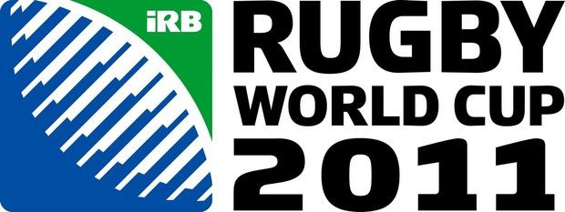 505 Games annuncia Rugby World Cup 2011, il videogioco ufficiale della Coppa del Mondo di Rugby