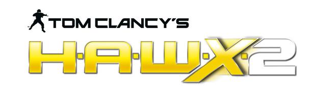 Ubisoft decolla di nuovo con Tom Clancy's H.A.W.X. 2