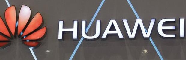 Huawei dovrebbe presentare il Mate7 Compact al MWC 2015