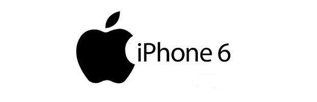 Iphone 6: la nuova pubblicità si concentra sui messaggi vocali