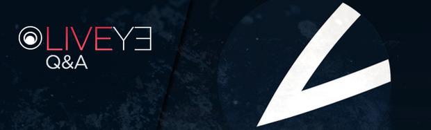 GDC 2015 - Q&A Live oggi alle 18:00