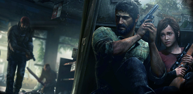 The Last of Us - recensione - PS3