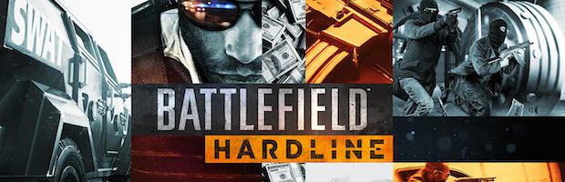 Battlefield Hardline beta: ricompensa speciale per i giocatori di Battlefield 4