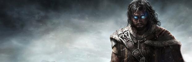L'ombra di Mordor: replica Live Gameplay - Notizia