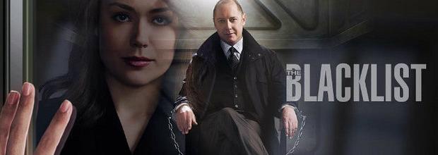 The Blacklist: Netflix acquisisce la serie tv del network americano NBC - Notizia