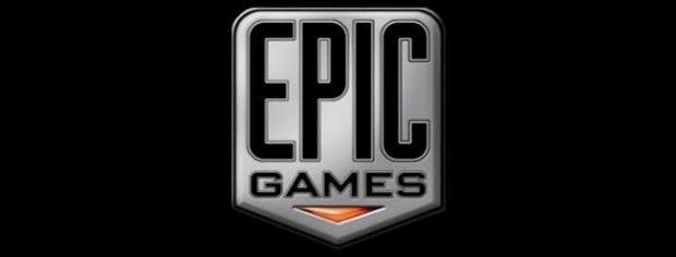 Epic Games mostra una nuova tecnica anti-aliasing - Notizia