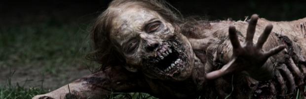 The Walking Dead 5: rilasciate le sinossi della stagione e del primo episodio - Notizia