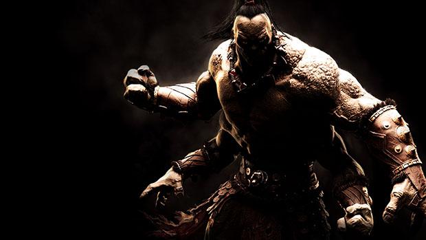 Mortal Kombat X: data di uscita confermata e Goro come personaggio bonus per il pre-order