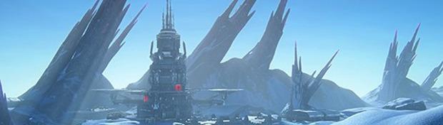PlanetSide 2: rivelati nuovi dettagli sulla versione PS4 - Notizia