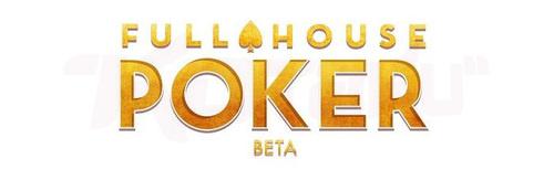 Microsoft manda inviti per la Beta di un gioco di Poker per Xbox Live Arcade