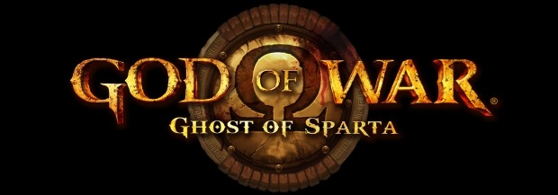 God of War: Ghost of Sparta - recensione - PSP