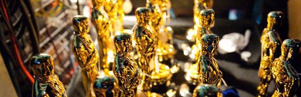 Oscar 2015: ecco la shortlist per il miglior film straniero