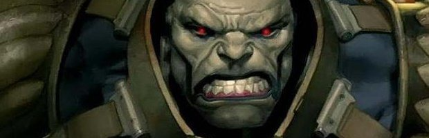X-Men: Apocalypse, John Ottman confermato come compositore