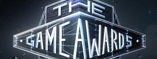 The Game Awards: Geoff Keighley conferma l'edizione 2015 - Notizia