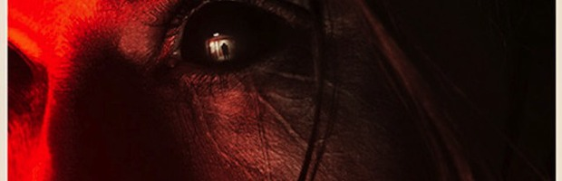 The Lazarus Effect: nuove foto dal film horror con Olivia Wilde
