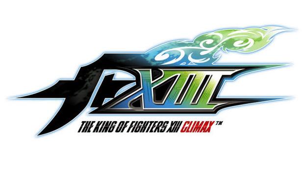 The King of Fighters XIII: SNK annuncia una nuova versione per Arcade