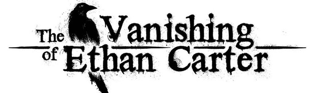 The Vanishing of Ethan Carter ha una data di uscita e un nuovo trailer - Notizia