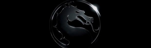 Trapelato il roster di Mortal Kombat X