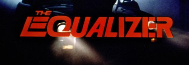 The Equalizer - Il Vendicatore: una nuova clip dal film - Notizia