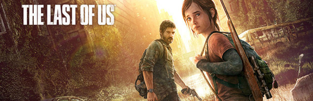 The Last of Us: Maisie Williams conferma di voler interpretare Ellie - Notizia