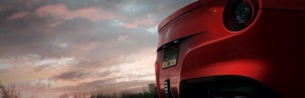 Need for Speed, nuovo episodio confermato per il 2015 - Notizia
