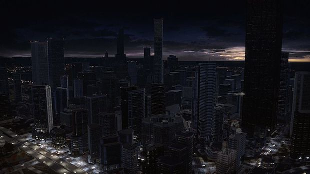 Watch Dogs: UbiSoft pubblica una nuova immagine