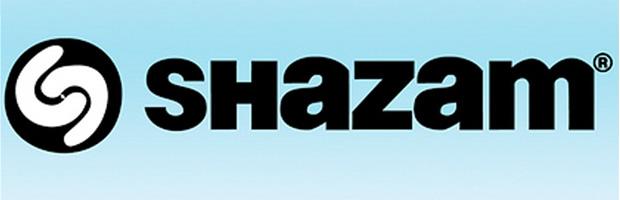 Shazam sarà presto in grado di riconoscere anche prodotti non musicali