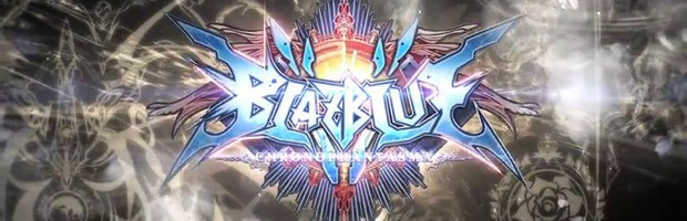 Trailer di debutto per BlazBlue Chrono Phantasma Extend - Notizia