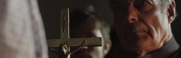 The Vatican Tapes: ecco il nuovo trailer