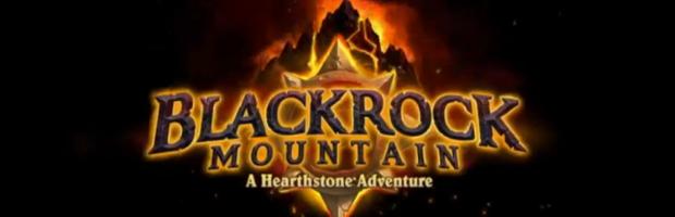 Rivelata l'espansione BlackRock Mountain di Hearthstone e alcune immagini dell'edizione smartphone
