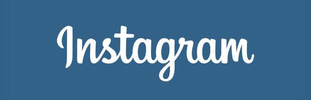 Instagram potenzia le funzionalità per i brand - Notizia