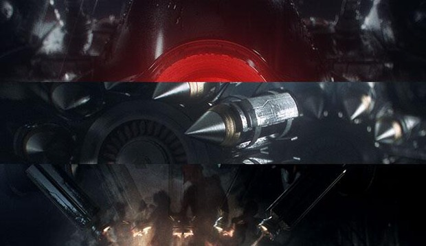 Bethesda: nuova teaser image