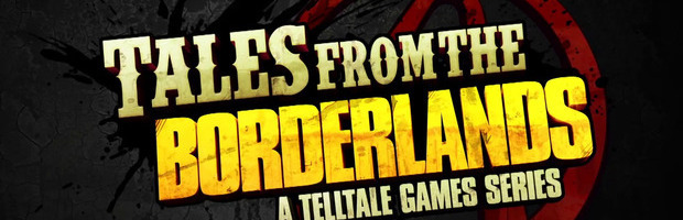 Tales from the Borderlands scontato su Greenman Gaming