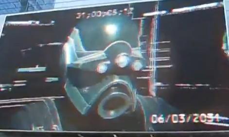 Nerkas, video virale da Square Enix