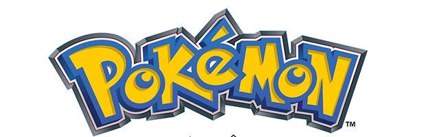 Pokemon Rubino Omega e Zaffiro Alpha confrontato con la versione originale del gioco - Notizia