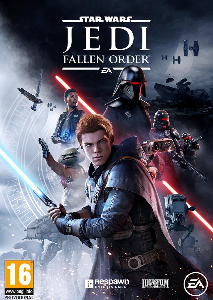 star-wars-jedi-fallen-order_notizia-2.jp