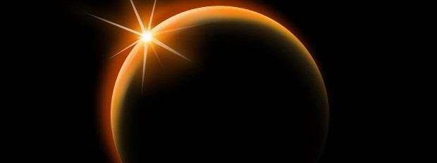 Planetside 2: le prime informazioni da venerdì prossimo