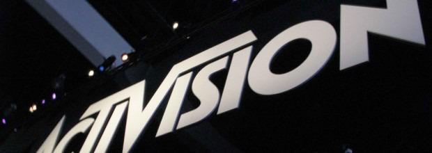 Activision tenta il grande colpo: accordo vicino con Take-Two Interactive? - Notizia