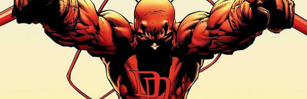 Daredevil, Jeph Loeb afferma: 'non faremo gli stessi errori del film con Ben Affleck' - Notizia