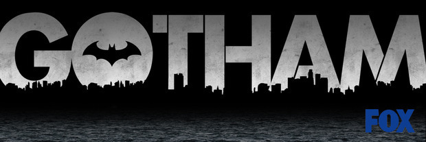 Gotham: ecco le foto da 'What The Little Bird Told Him'