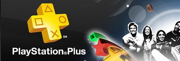 PlayStation Plus: Sony pubblica un nuovo video spot
