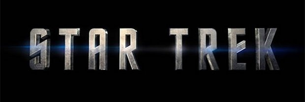 Star Trek 3: un cameo per William Shatner e Leonard Nimoy? - Notizia