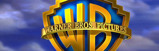 World Breakers: la Warner Bros acquisisce il progetto di Will Eubank - Notizia