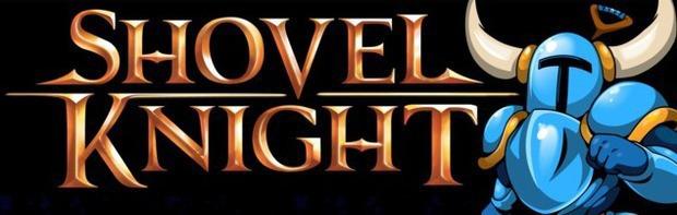 Annunciato Shovel Knight Plague of Shadows